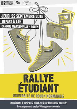 http://50ans.univ-rouen.fr/wp-content/uploads/2016/02/affiche-rallye-etudiant-universite-rouen-50ans.jpg